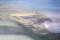 """2008 Acrylic on panel 16"""" x 20"""""""