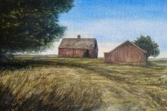 Barns-scaled