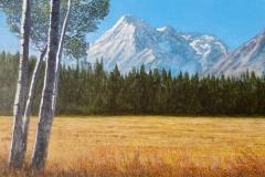 Mountainwheatfield-scaled