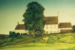2004 residential