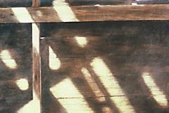 "1988 Oil on canvas 60"" x 48"""